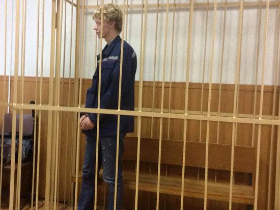 Адвокат руфера: мой подзащитный отказался лезть на шпиль без оборудования
