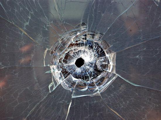 Охота на автомобилистов с трассы «Дон»: новые жертвы и новые версии