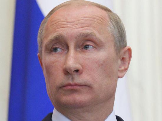 Планам Путина сделать «оборонку» независимой мешает коррупция в ОПК