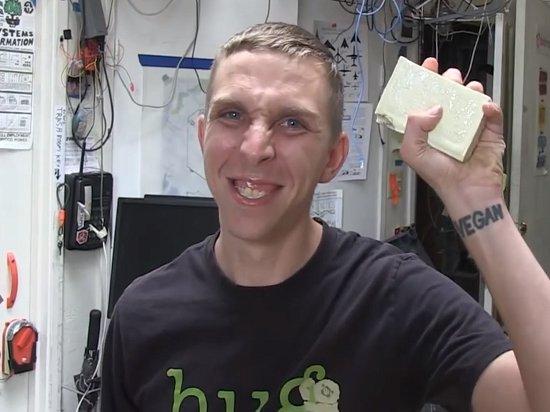 Биохакеры вырастили веганский сыр в лаборатории и без всяких коров