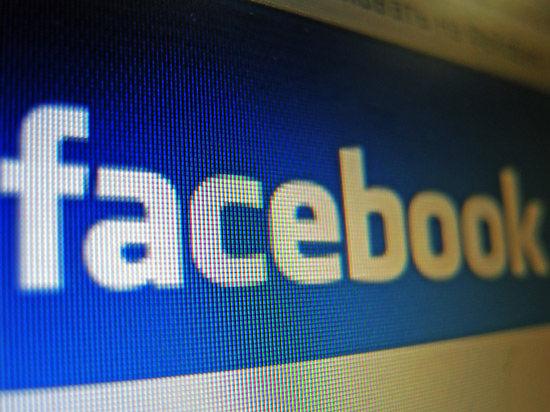 Дуров обвинил Facebook в