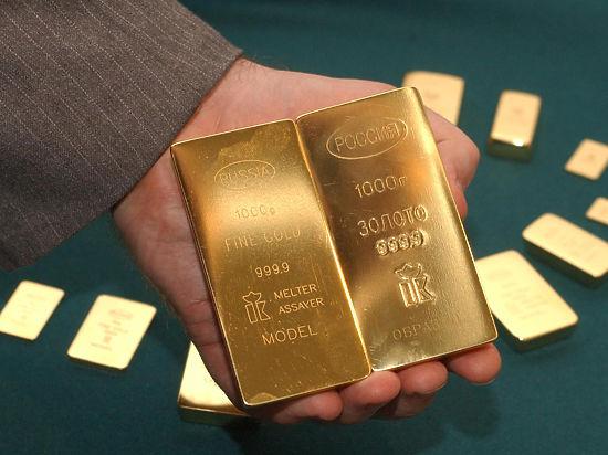 Как заработать на золоте в интернете спортивные прогнозы на 30.03.12