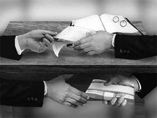 Антикоррупционный опыт Волгоградского региона Общественная палата РФ признала одним из самых эффективных