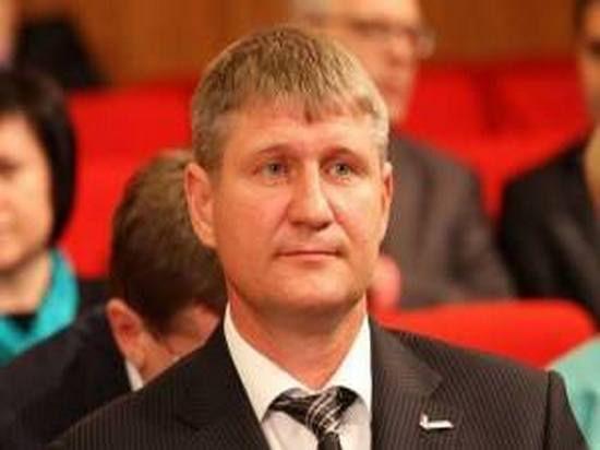 """Вице-премьер Крыма дал комментарий """"МК"""" не как официальное, а как гражданское лицо"""