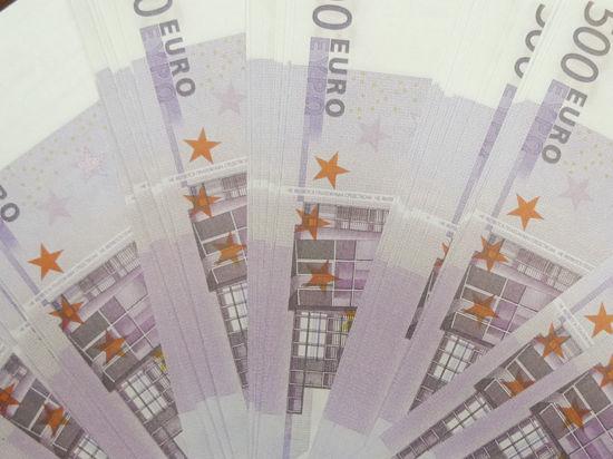ЦСКА стал богаче на 7 млн евро