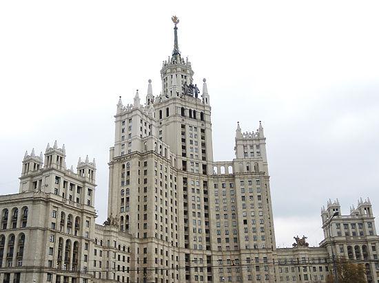 США введут санкции против ключевых секторов экономики РФ только в случае вторжения в Восточную Украину