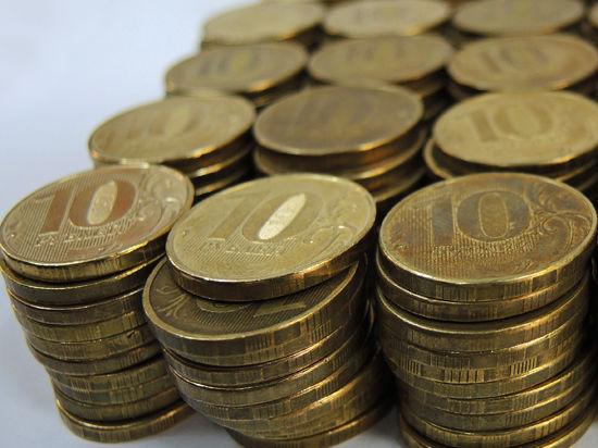 Средства Резервного фонда могут быть полностью исчерпаны через 5-7 лет