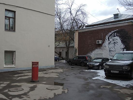 Почему последний приют поэта на Ордынке так и не стал музеем?