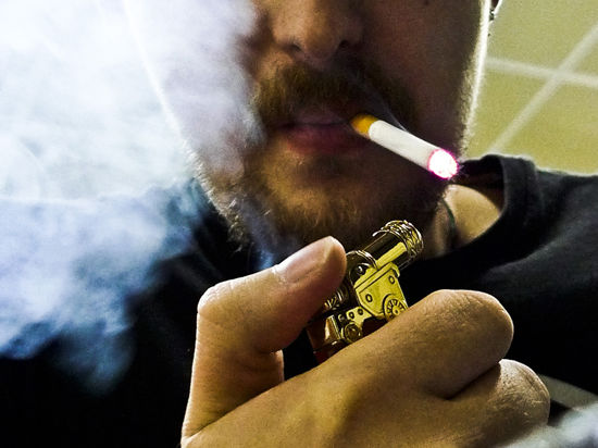 Толщину сигар ограничили ГОСТом