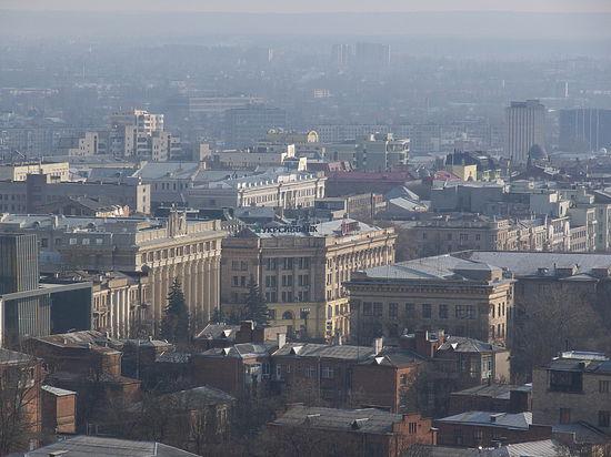 В Харькове взорван магазин, принадлежащий спонсорам бойцов АТО