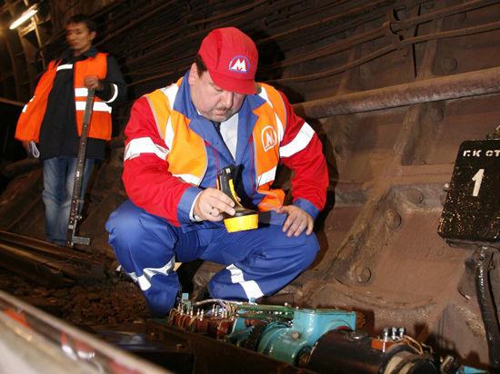 Дело о катастрофе в метро становится все более запутанным