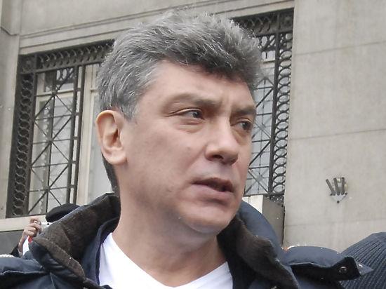 В Госдуме не согласны с «исламистской» версией убийства Немцова: с ним была гражданка Украины