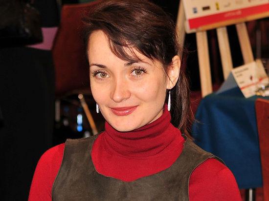 Путин предоставил российское гражданство украинской чемпионке мира по шахматам Екатерине Лагно