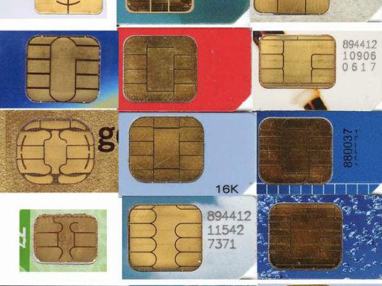 Российские власти пошли на уступки для Visa и MasterCard