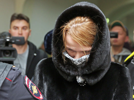 Обнародован поразительный отчет о причинах крушения самолета Falcon во «Внуково»