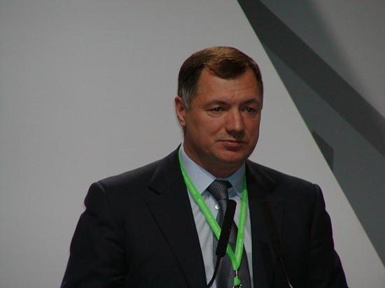 «Лужники» скорее хотят принять матчи ЧМ-2018: реконструкция стадиона идет с опережением графика