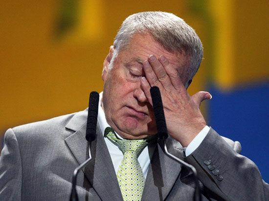 ЕС ввел новые антироссийские санкции. Полный список