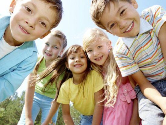 Памятка для родителей по безопасности детей в летний период