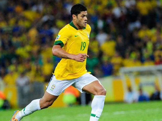 Бразилия - Нидерланды - 0:3: хозяева ЧМ-2014 опять разгромно проиграли. Онлайн