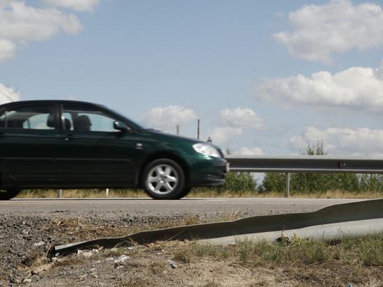 Серия убийств автовладельцев в Подмосковье: новые подробности