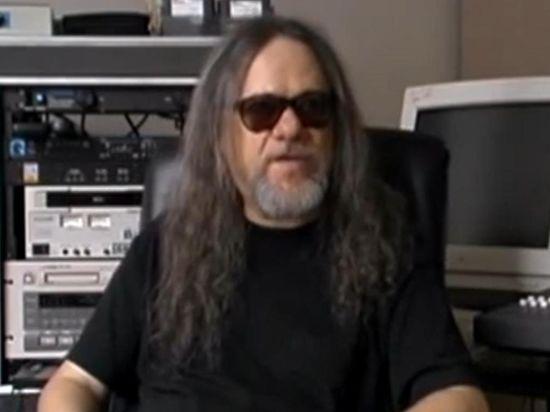 Скончался последний музыкант легендарной панк-группы Ramones