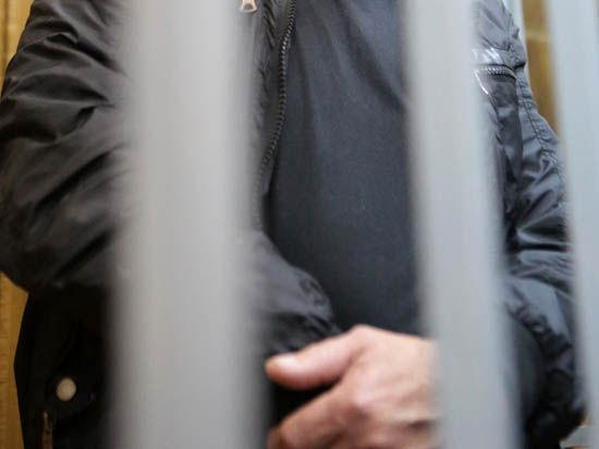 По делу об убийстве топ-менеджера «Хитачи» осудили самого сговорчивого киллера