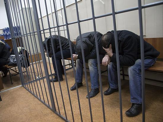 Убийство Немцова было организовано из рук вон плохо