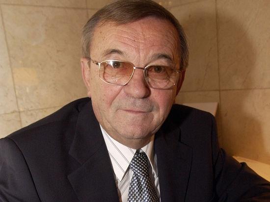Шеф кремлевского протокола рассказал «МК» о разработке церемонии инаугурации