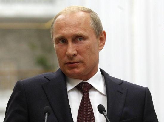 О готовности президента России посетить мероприятие сообщил его пресс-секретарь Дмитрий Песков