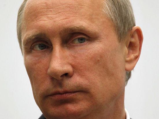 Путин объявил проверку работы Росавиации, Минтранса и Минсвязи
