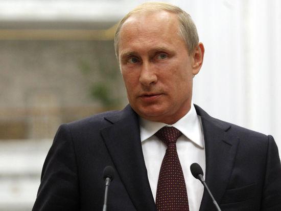 Президент ставит в пример Украину, которая отложила до конца 2015 года реализацию экономической части соглашения с ЕС