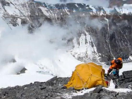 Тайны исчезнувшей на Эльбрусе альпинистки: дни рождения не праздновала, новых туфель не покупала