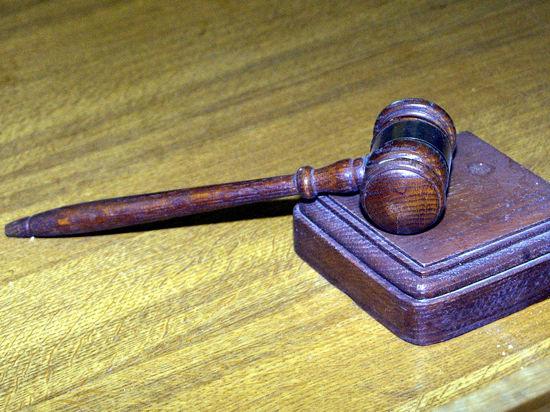 В Москве судят самую пожилую мошенницу, представлявшуюся работником СОБЕСа
