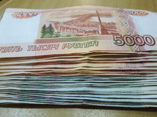 Российские капиталы заставят вернуться домой из офшоров
