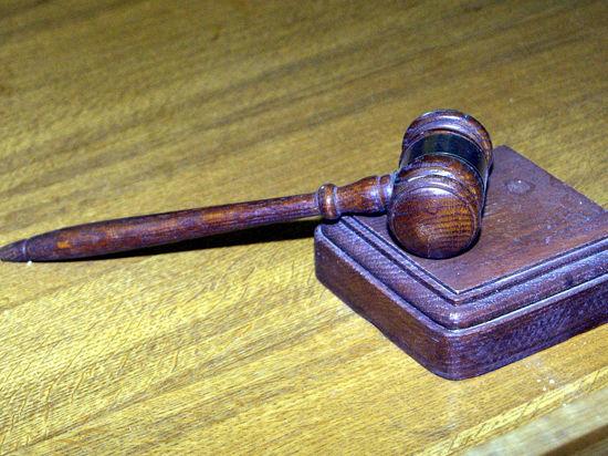 Экспертизы по делам арбитражных судов будут проводить в присутствии фигурантов дел
