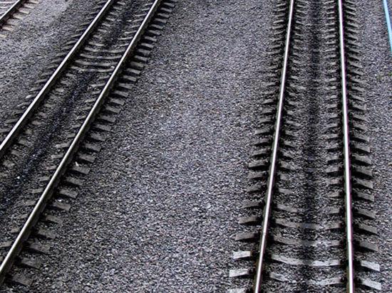 На Сахалине объявлен день траура по жертвам ДТП с участием поезда и автобуса
