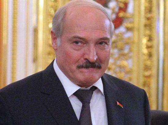 Сколько стоит великодушие Лукашенко