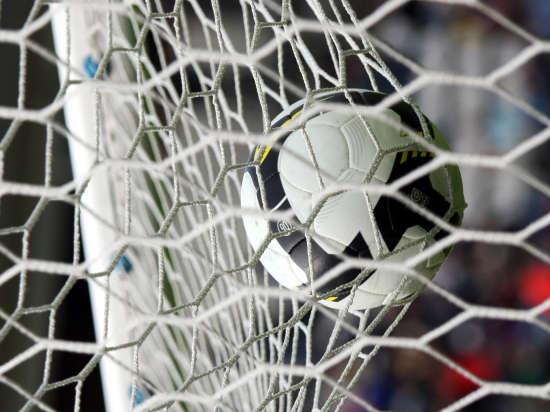 Жеребьевка раунда плей-офф Лиги чемпионов: «Зенит» сыграет со «Стандардом», «Селтик» - с «Марибором»