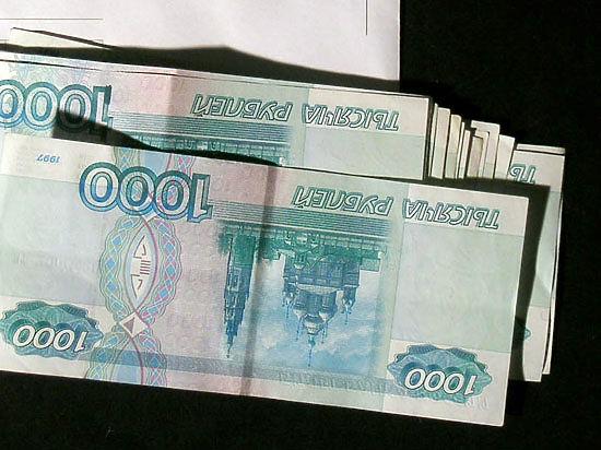 Депутатов cоюза России и Белоруссии снабжал колесами взяточник