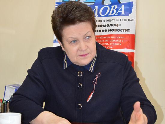 Объединение с Румынией может спасти Кишинев от полного краха?