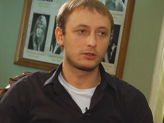 Режиссер «Тангейзера» Кулябин назвал суд объективным и анонсировал новый спектакль