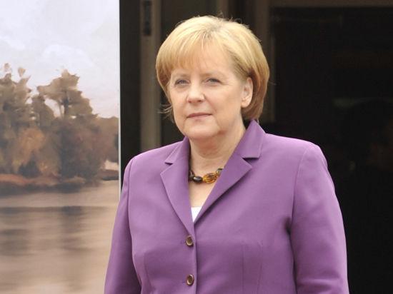 Сложит ли канцлер Германии Ангела Меркель с себя полномочия досрочно?