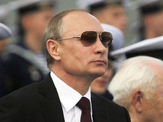 «Русских не обслуживаем»: в польский ресторан не пускают сторонников Путина
