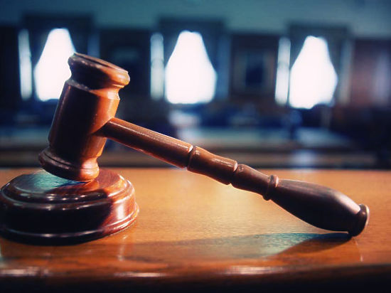 К высшей мере наказания приговорен подозреваемый в изнасиловании