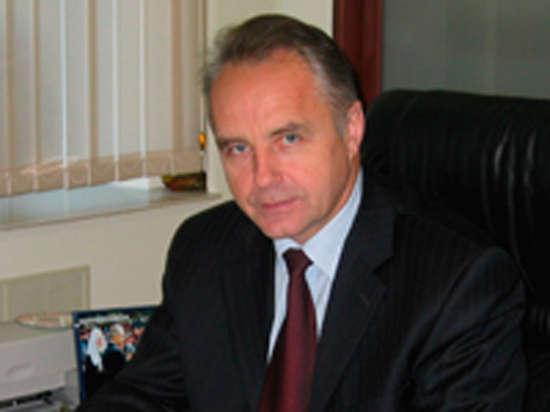 Валерий Гаврилов: «Жизнь к лучшему мы сможем изменить только всем миром…»