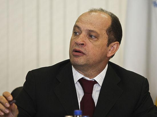РФПЛ принесла извинения «Торпедо», «Ростову» и «Амкару» за недостоверную информацию в СМИ