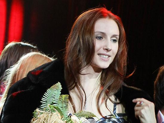 В Москве госпитализирована прима Большого театра Светлана Захарова