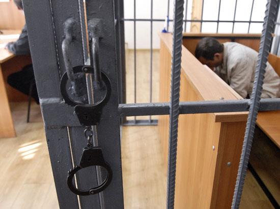 В Москве осуждены полицейские, пытавшие задержанного ради признания  в краже