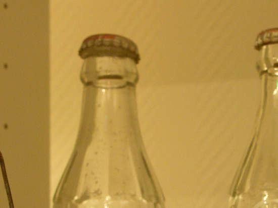 Не всегда Coca-Cola: КПРФ предлагает обложить газировку акцизом