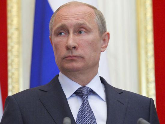 «Мужчин всех смыло». Благовещенские матери-одиночки рассказали Путину, во что им обходятся дрова
